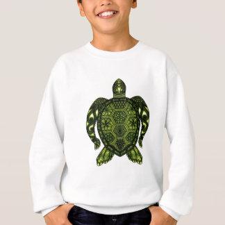 Turtle 2b sweatshirt