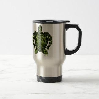 Turtle 2b travel mug