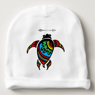 Turtle Baby Clothes & Gifts Baby Beanie