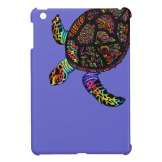 Turtle Case For The iPad Mini