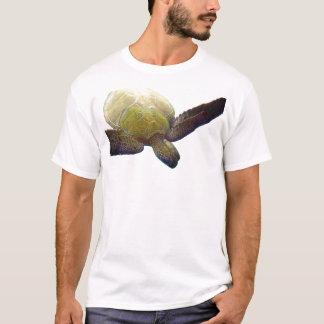 Turtle Dive T-Shirt