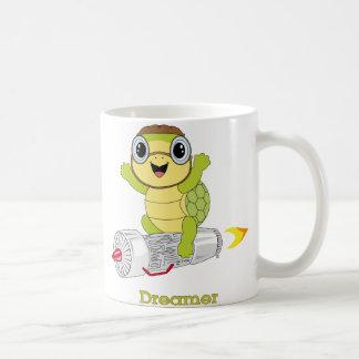 Turtle Dreamer™ Classic Mug