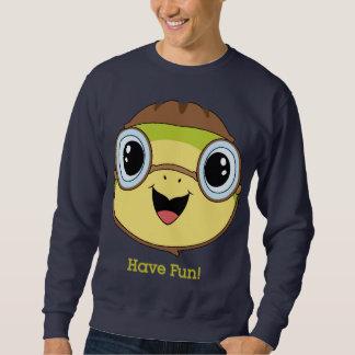 Turtle Dreamer™ Gear Sweatshirt