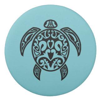 Turtle Eraser