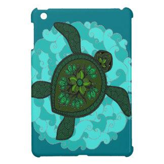 Turtle iPad Mini Cases