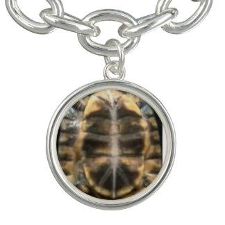 turtle shell bracelets