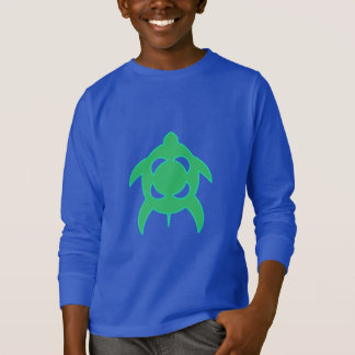 Turtle surf T-Shirt