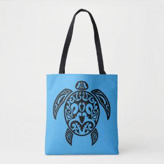 Turtle Tote