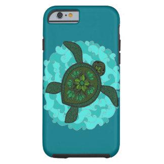 Turtle Tough iPhone 6 Case