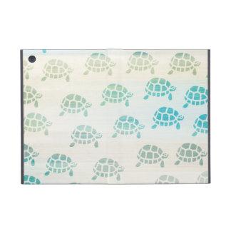 Turtles iPad Mini Cases