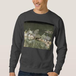 Turtles Men's Shirt