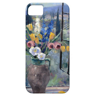 Tuscany Hillside II iPhone 5 Cover