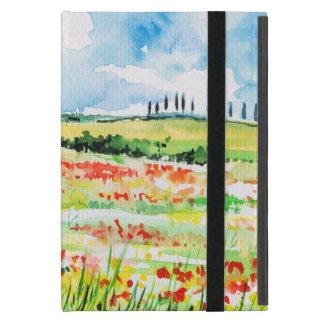 Tuscany iPad Mini Covers