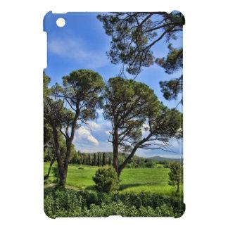 Tuscany , Italy iPad Mini Covers