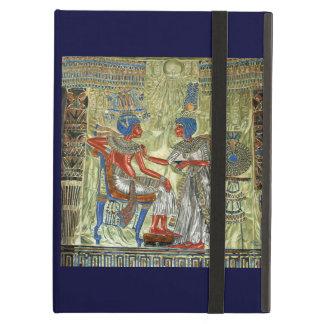 Tutankhamon's Throne iPad Air Case