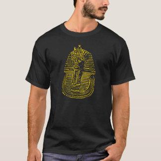 Tutankhamon T-Shirt
