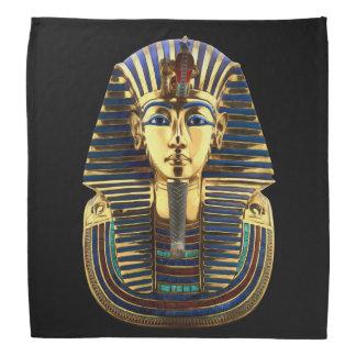 Tutankhamun Bandana