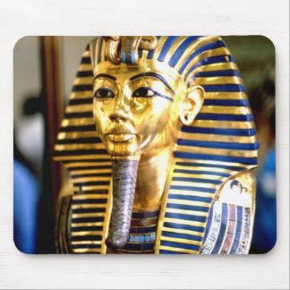 Tutankhamun Mousepad