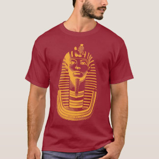 Tutankhamun Shirt