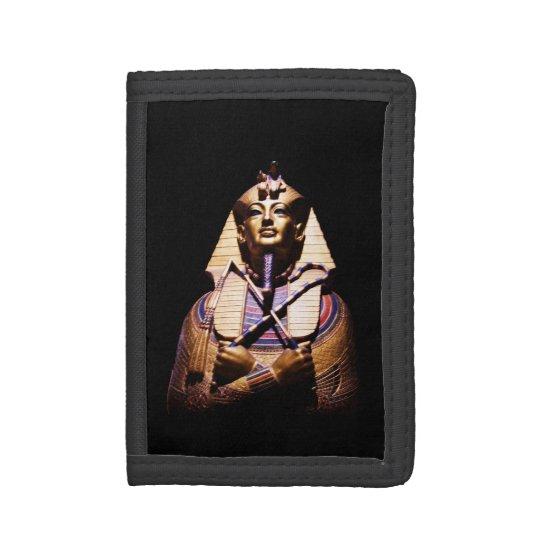 Tutankhamun Wallet