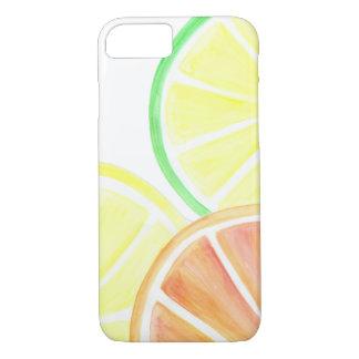 Tutti Frutti Case-Mate iPhone Case