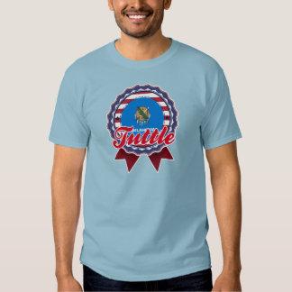 Tuttle, OK Shirts