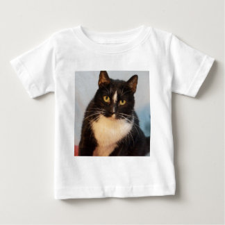 Tux Baby T-Shirt