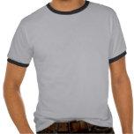 Tux, the Penguin T-shirts