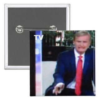 TV Button No. 60