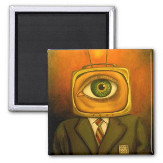 TV_Series_3[1] Magnet