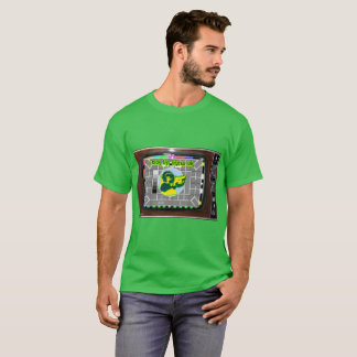 TV SUC'S T-Shirt