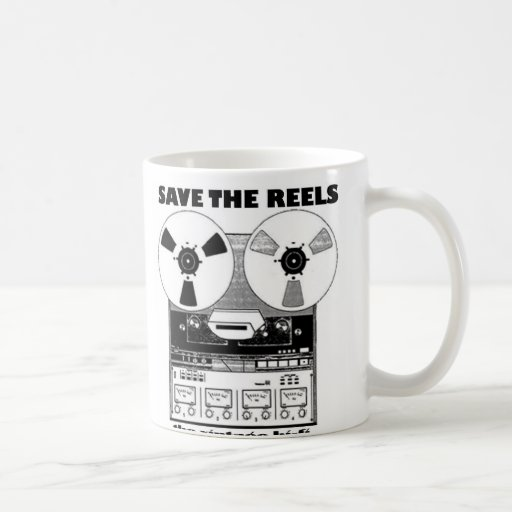 tvh_reels_lg copy coffee mug