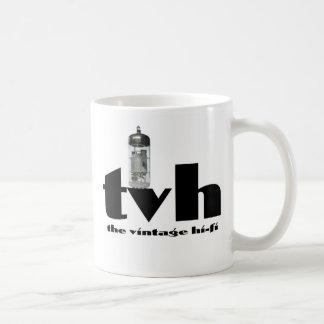 tvh_tube_shirt basic white mug