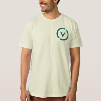 TVP Official T-Shirt