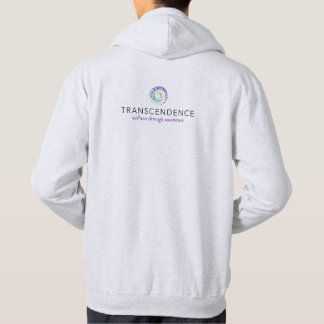 TWC Logo Hoodie