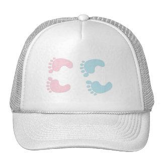 tween babies mom cap trucker hat