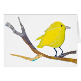 Tweet. Tweet Card