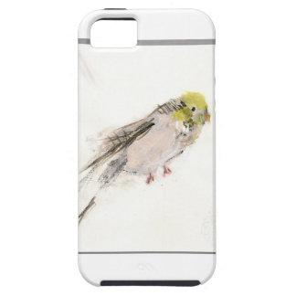 Tweety Bird Phone Case