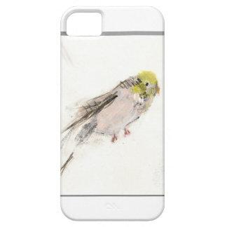 Tweety Bird Phone Cover
