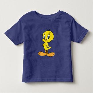 TWEETY™ |Clever Bird Toddler T-shirt