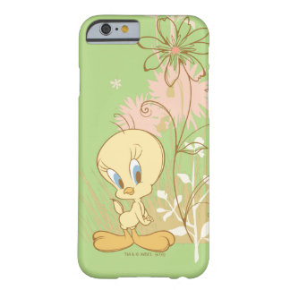 "Tweety ""Just So Perfect"" Barely There iPhone 6 Case"