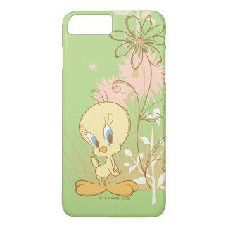 "Tweety ""Just So Perfect"" iPhone 8 Plus/7 Plus Case"