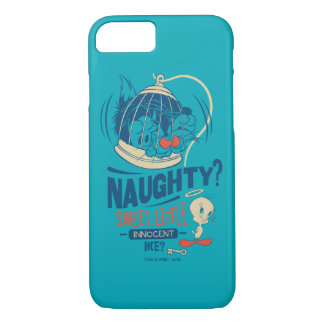 TWEETY™- Sweet Little Innocent Me? iPhone 8/7 Case