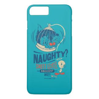 TWEETY™- Sweet Little Innocent Me? iPhone 8 Plus/7 Plus Case
