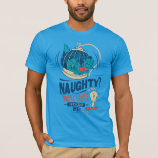 TWEETY™- Sweet Little Innocent Me? T-Shirt