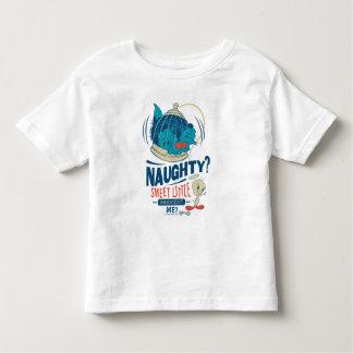 TWEETY™- Sweet Little Innocent Me? Toddler T-shirt