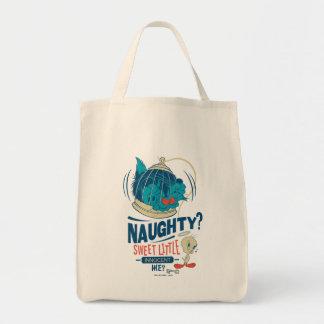 TWEETY™- Sweet Little Innocent Me? Tote Bag