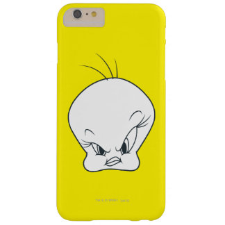 Tweety Thin Barely There iPhone 6 Plus Case