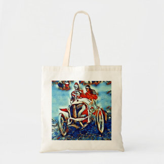 Twelve - Twelve - Douze Tote Bag