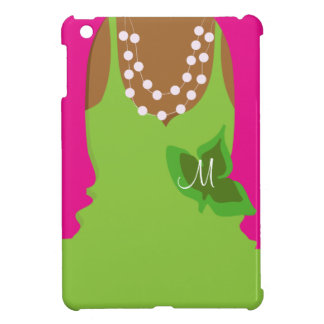 Twenty Peals iPad Mini Cover
